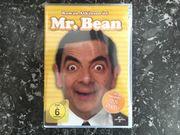 MR BEAN - Alle Fernsehserien - 3
