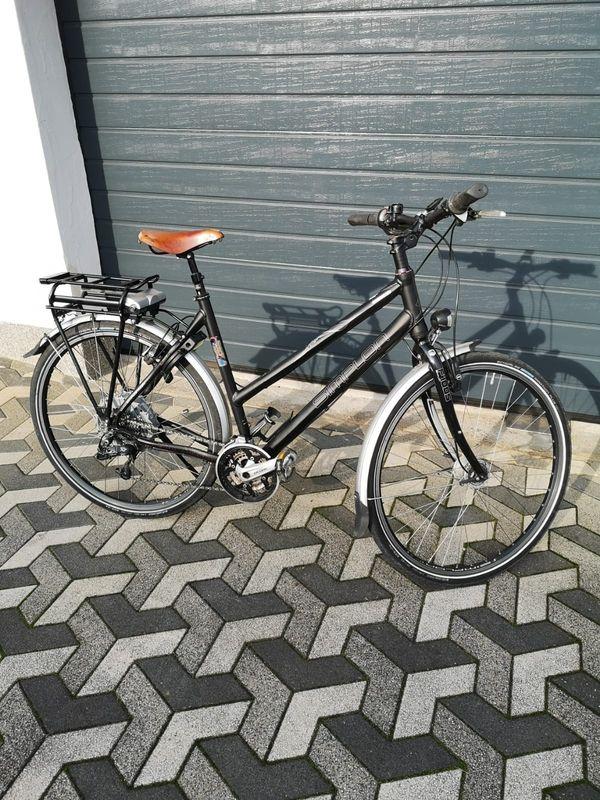 E-BikeSimplon