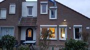 Ferienhaus in Holland Zeeland von
