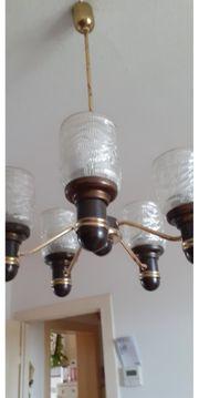 Wohnzimmer Lampe Nur noch diese