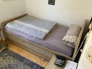 RAUCH Schlafzimmer komplett Serie Imperial