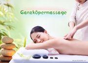 Chinesische Massage Dortmund