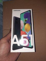 neues ungeöffnetes und versiegeltes Samsung