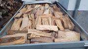 Brennholz Buche 33 cm geschnitten