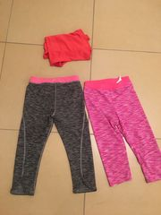 sport outfits 7-8