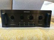 Audio Research Reference 2 Vorverstärker