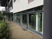 Vielseitig nutzbare 252 m² Gewerbefläche