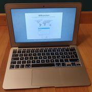 Apple MacBook Air 2013 11