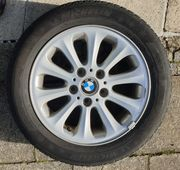 BMW 3 Alufelgen 6 1