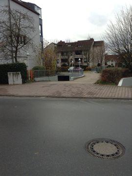 Stellplatz in Steinbach zu vermieten: Kleinanzeigen aus Steinbach - Rubrik Garagen, Stellplätze
