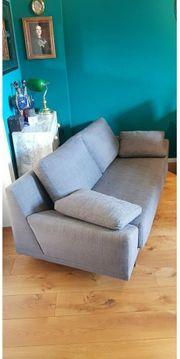 Designer Couch von BoConcept
