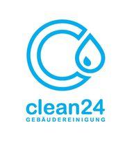 Reinigungskraft m w d Ebersbach
