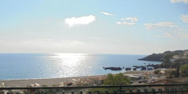 Kaufangebot Traumwohnung Italien am meer