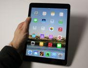 Apple iPad AIR A1475