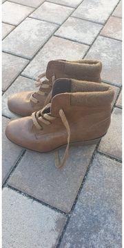 162696864a305d Schuhe in Forbach - Bekleidung   Accessoires - günstig kaufen - Quoka.de