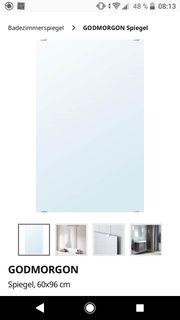 Ikea Badezimmer - Haushalt & Möbel - gebraucht und neu ...