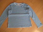 Kinderpullover Kinderlangarmshirts 122