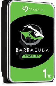 HDD 1TB Seagate Barracuda ST1000DM010