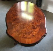 Tisch Sessel