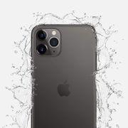 Neu IPhone 11 pro 256gb