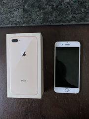 i Phone 8 Plus 65