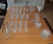 Rosenthal Studio-Line Glasserie LOTUS matt