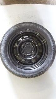 Felgen Reifen R13 165 65