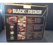 Black & Decker Simple