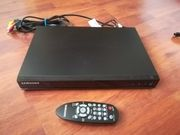 DVD-Player Samsung