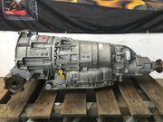 Audi Quattro Getriebe NEU
