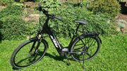 Pedelec E-Bike S-Pedelec - KTM Macina Tour