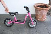 Laufrad Kinderrutsche Puppenwagen