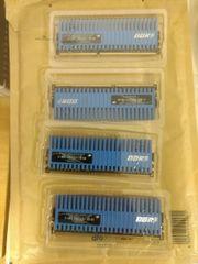 DDR3 RAM 8GB PC