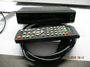 Digital Receiver