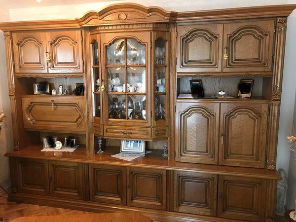 stilmöbel ankauf antike vitrine ankauf und verkauf anzeigen finde den