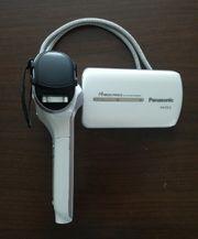 Panasonic HX-DC2 Full HD Dual-Kamera