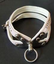 Für die Kleinen - KarlieHunde Halsband