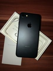 iPhone 7 32 gb gut