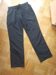 9578504358d545 Freizeithose - Bekleidung   Accessoires - günstig kaufen - Quoka.de