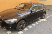 BMW 116i TÜV NEU