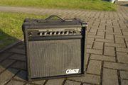 Crate GX15R Gitarren Amp
