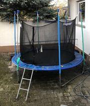 HUDORA Trampolin 300 cm Outdoor