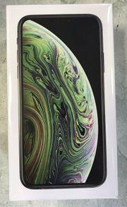Iphone Xs 64Gb Neu Versiegelt