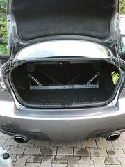 Mazda 6MPS / Turbo /