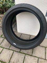 1 x Reifen Dunlop Sport