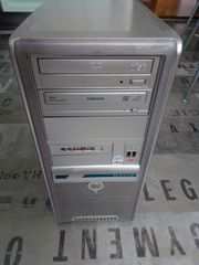 PC neue 500 GB HDD