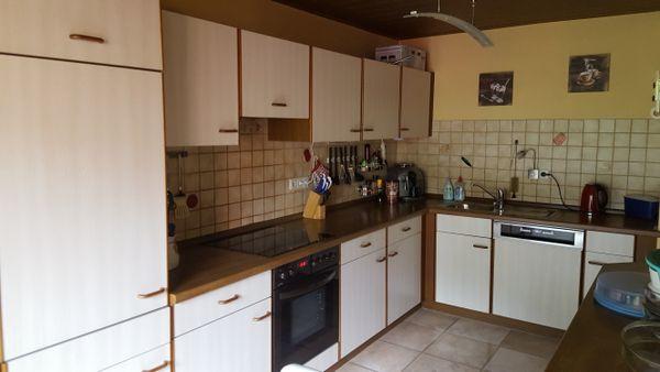 Amc Küchen abzugshaube kaufen abzugshaube gebraucht dhd24 com