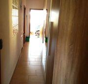 4-Zimmer-Erdgeschosswohnung in Mitterscheyern zu vermieten