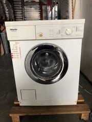 Waschmaschine Miele Prisma gebraucht