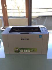 Drucker Samsung Xpress M2022